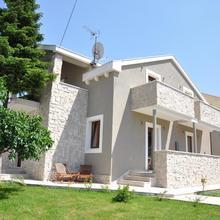 Villa Lučica Trogir in Trogir