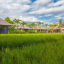 Villa Lumia Bali in Ubud