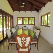 Villa Luxury, Tortuga Bay in Punta Cana