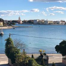 Villa Maestral Zadar in Zadar