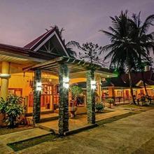 Villa Manuel Tourist Inn in Puerto Princesa