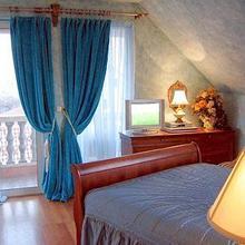 Villa Marjan in Split