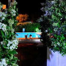Villa Maslina in Trogir
