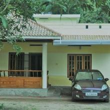 Villa Mattel in Kottarakkara