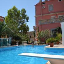 Villa Melina in Kalymnos
