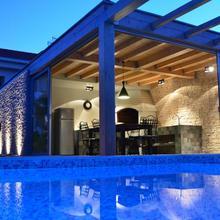Villa Mirakul in Zadar