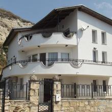 Villa Monche in Rogachevo