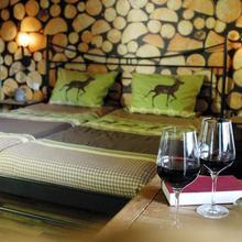 Villa Montara Bed & Breakfast in Arnbruck