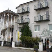 Villa Nina in Brunn Am Gebirge