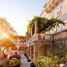 Villa Orsula in Dubrovnik