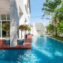 Villa Paradiso in Phuket