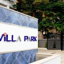 Villa Park in Mysore