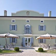 Villa Pepoli Country House in Tamara