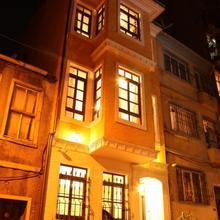 Villa Pera Suite Hotel in Istanbul