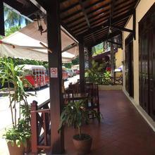 Villa Phathana Boutique Hotel in Louangphrabang
