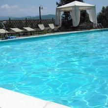 Villa Pieve B&B in Pasturana