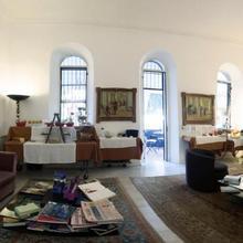 Villa Pirandello in Rome
