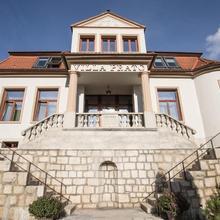 Villa Prato in Brasso