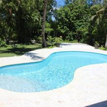Villa Punta Cana Tortuga Bay B38 in Punta Cana