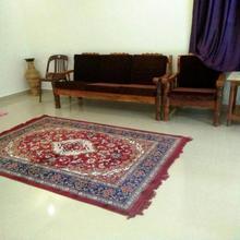 Villa Rai Siolim in Chopdem