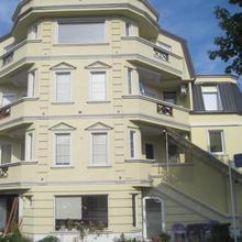 Villa Renessans in Ohrid