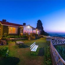 Villa Retreat - Boutique Hotel in Kodaikanal
