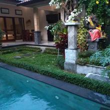Villa Rona in Bali