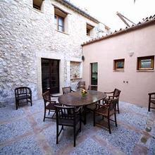 Villa Sa Barcella in Majorca