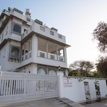 Villa Sagat Raaso in Udaipur