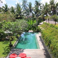 Villa Sally in Canggu
