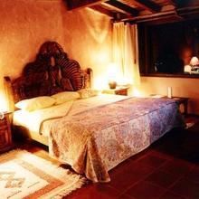 Villa San Jose Hotel and Suites in Morelia