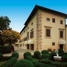 Villa San Lucchese in San Gimignano