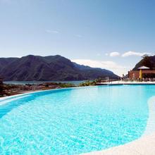 Villa Sassa Hotel, Residence & Spa in Bissone