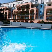 Villa Sassa Hotel Residence & SPA in Comano