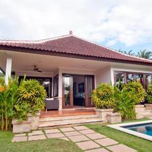 Villa Selaras in Sanur
