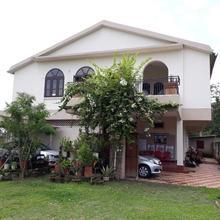 Villa Shivalay in Kaziranga