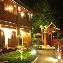 Villa Sirikili Hotel Luang Prabang in Louangphrabang