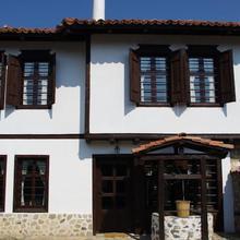 Villa Skat in Nedelino