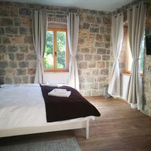 Villa Sol in Split