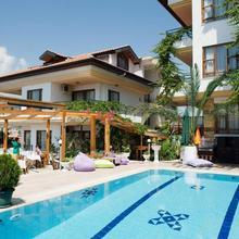 Villa Sonata in Alanya
