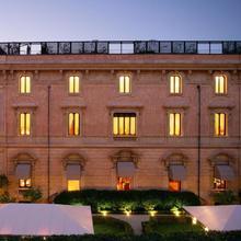 Villa Spalletti Trivelli - Small Luxury Hotels Of The World in Rome