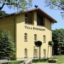 Villa Sternkopf Suiten Rittersgrün in Lauter
