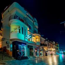 Villa Sveti Gorgi in Ohrid