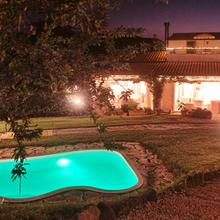 Villa Tamara Country & Spa Suites in San Marino