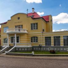Villa Tatiana Verhneozernaya in Kaliningrad
