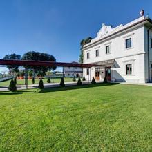 Villa Tolomei Hotel&resort in Florence