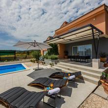 Villa Toni in Split