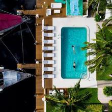 Villa Venezia in Fort Lauderdale