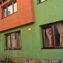 Villa Verde in Bansko