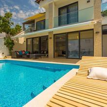 Villa Vi in Dubrovnik